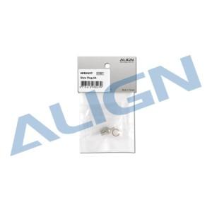 Candela Glow Plug-3A HE50H23