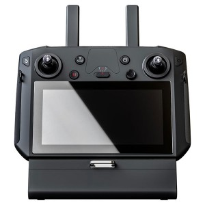 DJI Smart Controller Enterprise per Matrice 300