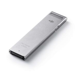 DJI CINESSD 960 GB