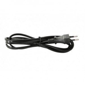 IN2 PART27  180W AC Power Adaptor  Cable (EU)