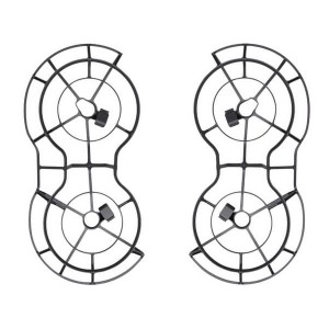 DJI Mavic Mini Part 9 360° Propeller Guard