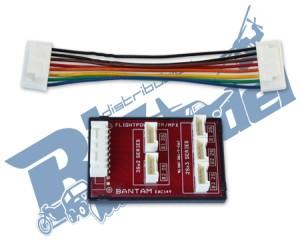 Multi Ballancing Adaptor BC6 EAC149