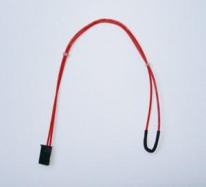 Micro Temperature sensor 215°C MAX 91050101