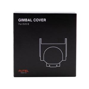 Gimbal Cover per Autel EVO II