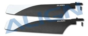 H11001 100 Main Blades