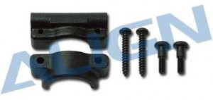 H45104 Stabilizer Mount