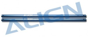H45155 Tail Boom