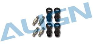 H50192 500DFC Linkage Rod Set