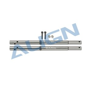 550E Tri-Blades Main Shaft