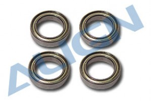 H60125 Bearing 6701ZZ