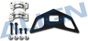 H60188 Metal Stabilizer Belt