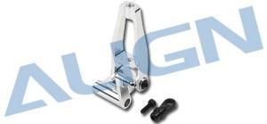 H60218 600PRO Elevator Arm Set