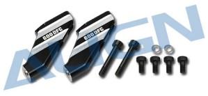 H60241 600DFC Main Rotor Holder Arm