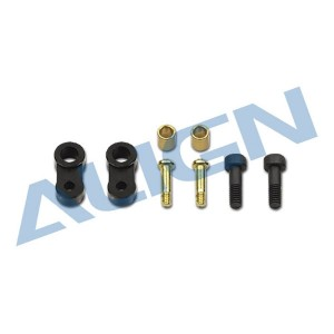H65T007XX 650X Tail Pitch Control Link