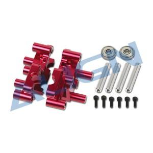 H7NB031XX 700XN Metal Drive Gear Assembly