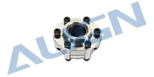 H7NG003XX One-way Bearing