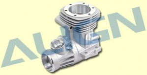 HE55H03 55H Crankcase (OLD HFP55H03)