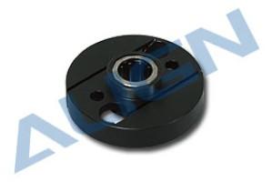 HN6028 Clutch