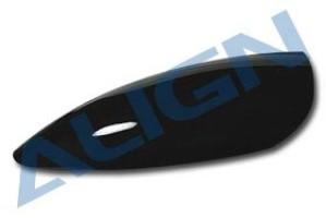 HN6047 600N Plastic Canopy Cover
