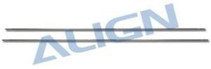 HN7009 Flybar Rod/570mm