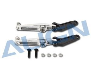 HN7011A 700 F3C Metal Washout Control Arm