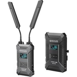 Hollyland COSMO 600 Wireless HDMI/SDI Sistema di Video Transmissione
