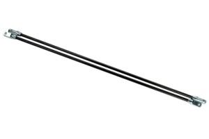KDS1016-SD Tail Boom Brace