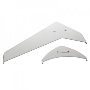 KDS1209-75QS Tail horizontal vertical stabilizer