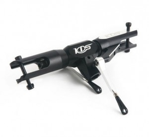KDS700-1-TDT TDT (transductive) main rotor head