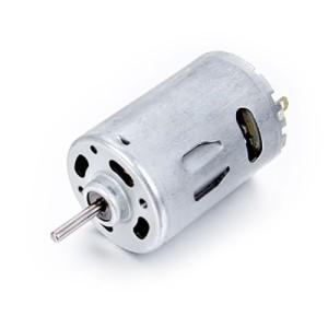 E010 Electric motor 300