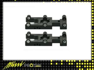 MSH41082 Porta servo SOLA PLASTICA