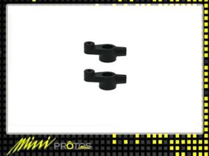 MSH41084 Mixers SOLA PLASTICA