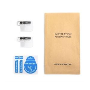 PROTEGGI SCHERMO PGYTECH per OSMO Pocket P-18C-028