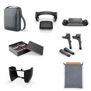 PGYTECH Accessories Combo for MAVIC 2 PRO(Professional)