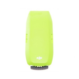 Spark UpperAircraftCover (Green)