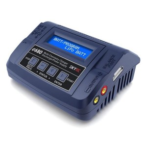 SKYRC e680 Carica Batterie 80W SK-100149