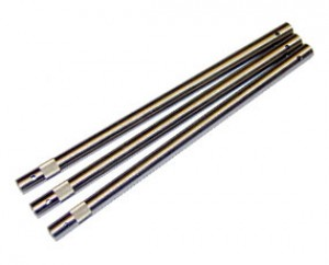 SSD-01 Stainless Steel Mainshaft