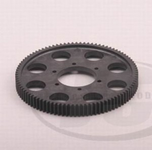 (93T)Main Spur Gear STY0187