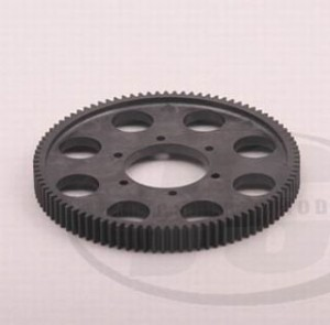 STY0186 (90T) Main Spur Gear