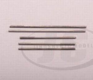 Servo Link Rod STY0240