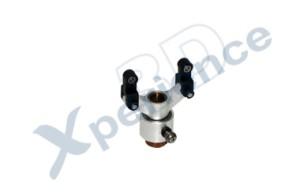 Tail Pitch Slider XP9051