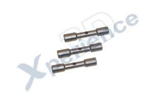 Servo Braket Support Pillar XP9056
