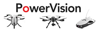 PowerVision