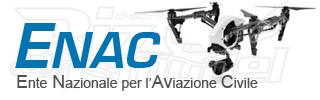 Autorizzazioni ENAC