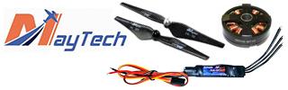 Maytech Electronics